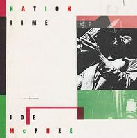 Nation Time – The Complete Recordings (4CDs)